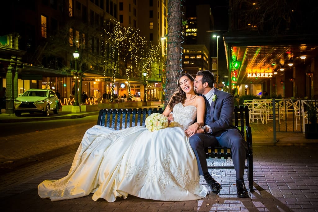 rjf2015_wed-wedding-photography-san-antonio-straughan-min