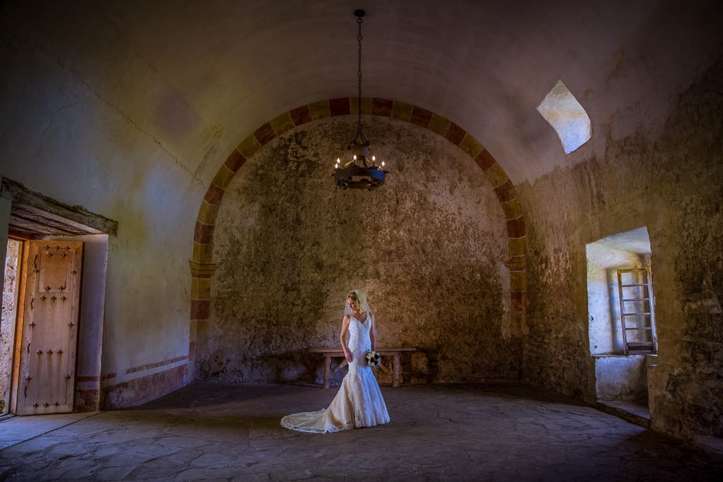 Sarah bridal img Mission San Jose