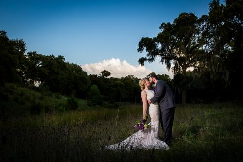 Straughan Photography - Wedding